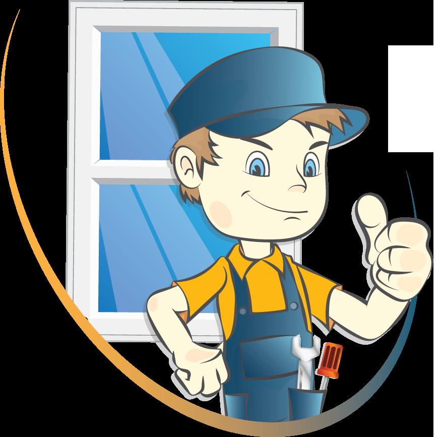 MWF_Logo_character